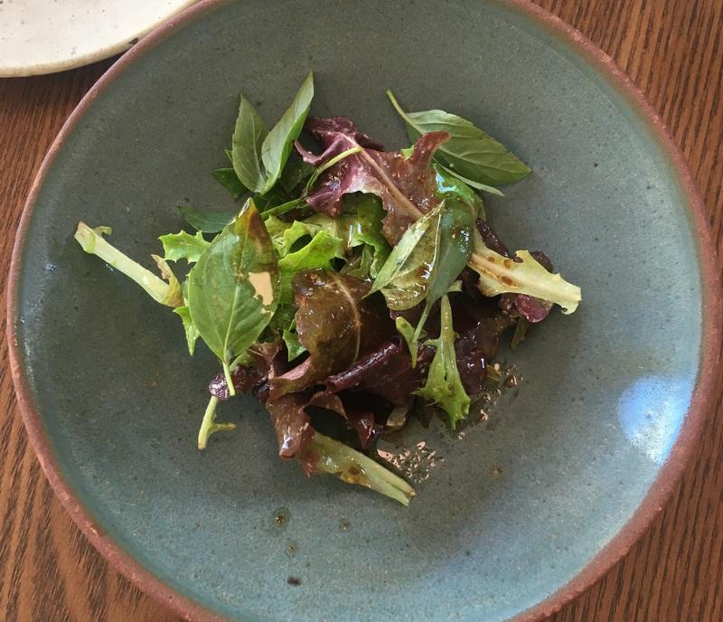 Smoked-Mackerel-with-Salad