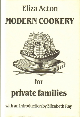Eliza-Acton-Modern-Cooking-for-Private-Families