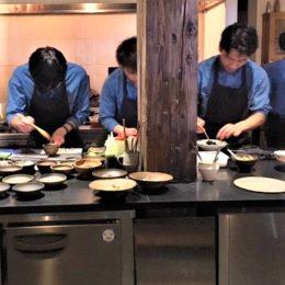 Kabi-Tokyo-chefs-intense-preparation