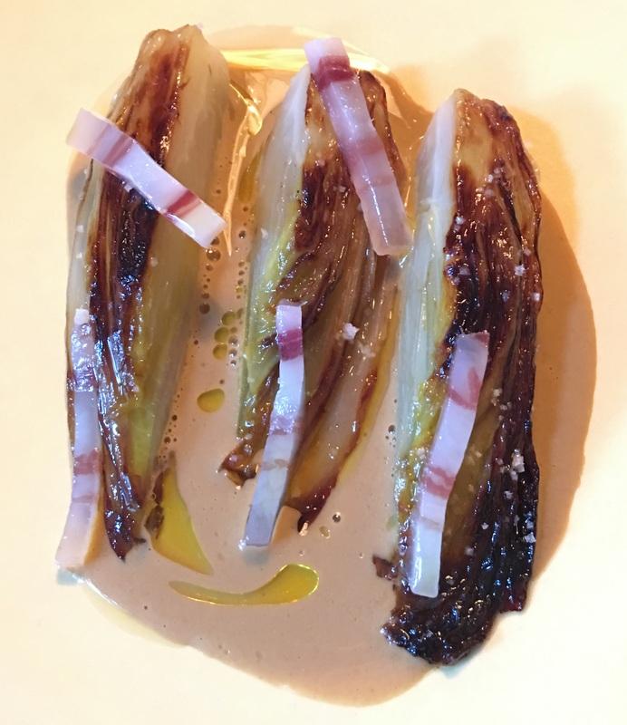 Septime-Endive-Mussel-sauce