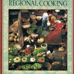 Sri Owen Indonesian Regional Cooking