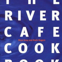 The River Café Cook Book