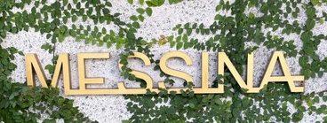 Gelato Messina Brisbane