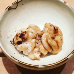 Sushi-Ya Shirako